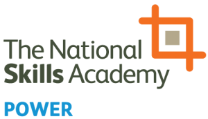 Energy & Utility Skills