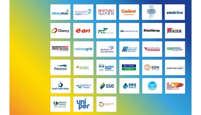 Energy & Utilities Skills Partnership Apprenticeship Pledge